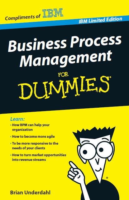 management book This is the first management book that really resonated with me and it was  recommended by one of my direct reports a few months after he.